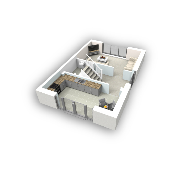 27_fortrose_3d_ground_floor_plans-01_op_floorplan_listing