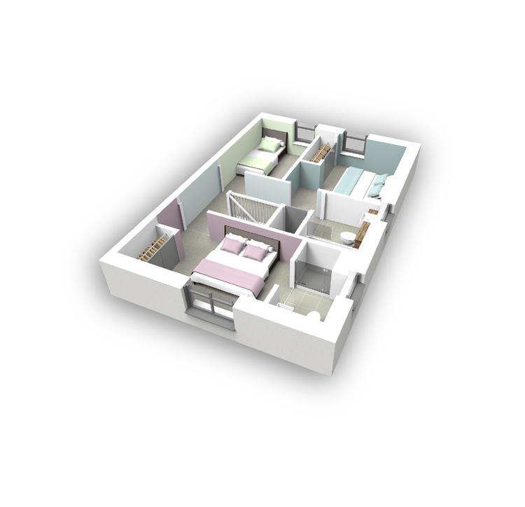 30_fortrose_3d_first_floor_plans-01_op_floorplan_listing