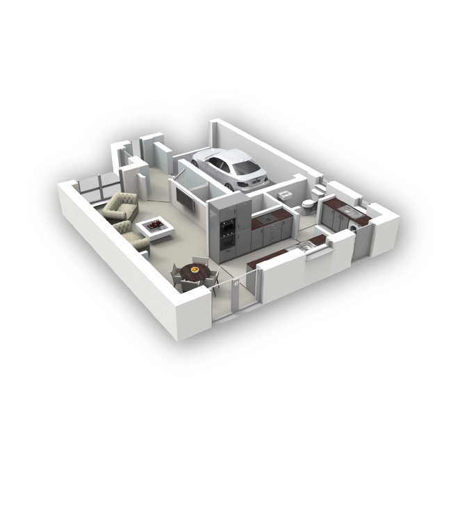 26_nairn_detached_gf_3d_floor_plans-01_floorplan_listing