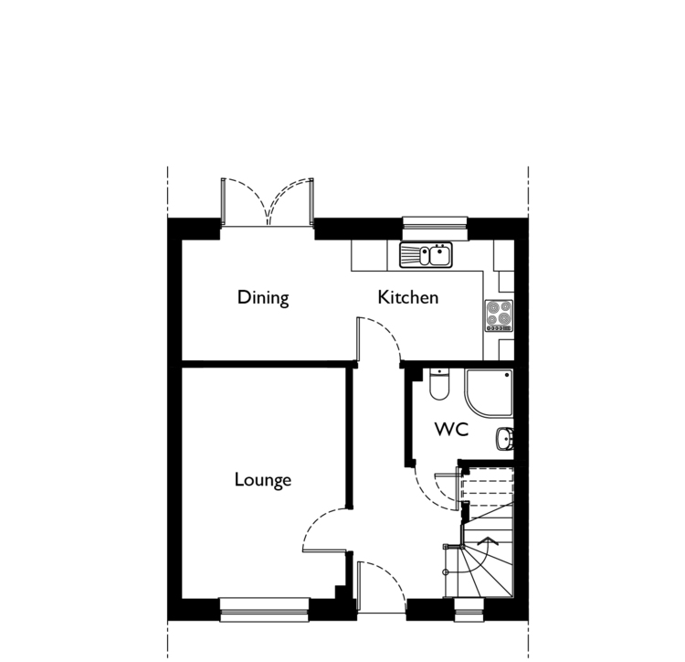 21_dallachy_closed-01_floorplan_listing