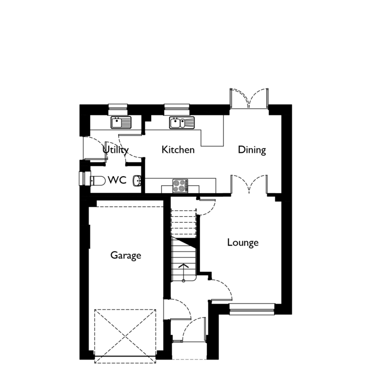 41_roslin_closed_floor_plans-01_floorplan_listing