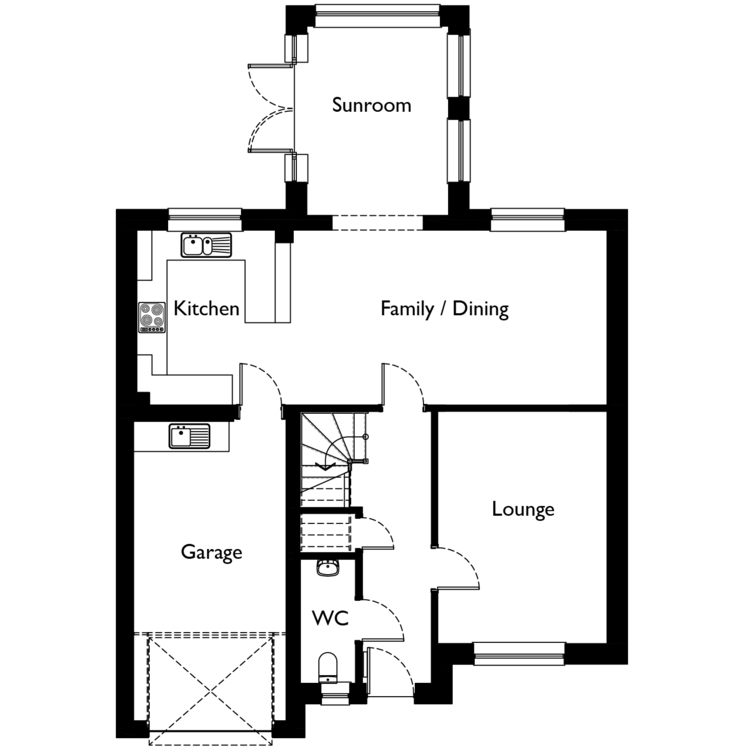 24_letham_closed_sun_floor_plans-01_floorplan_listing