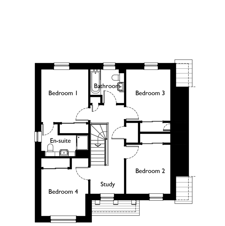 25_letham_first_floor_plans-01_floorplan_listing