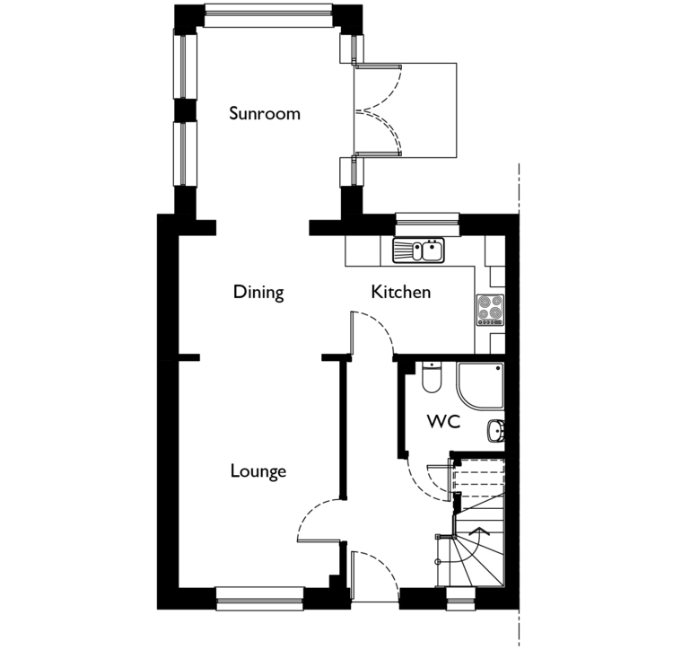23_dallachy_open_sun-01_floorplan_listing