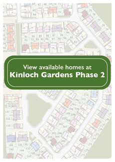 Kinloch Gardens Web Link Graphic Phase 2 01