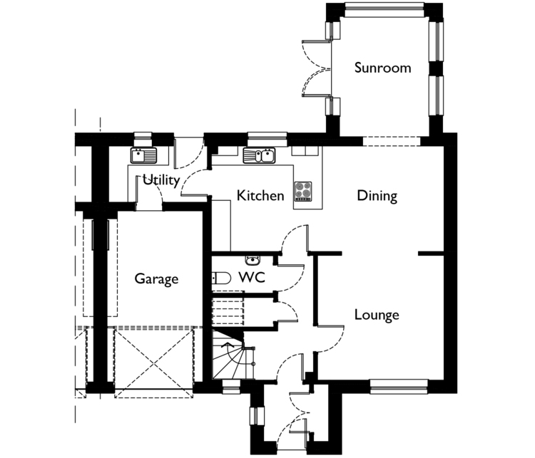 23_crail_open_sun_floor_plans-01_floorplan_listing