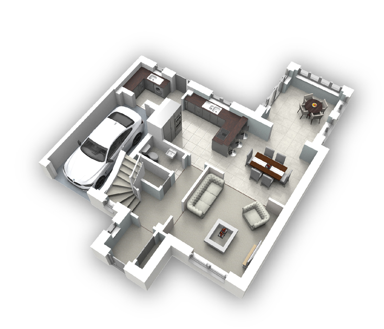 28_crail_open_sun_floor_plans-01_floorplan_listing
