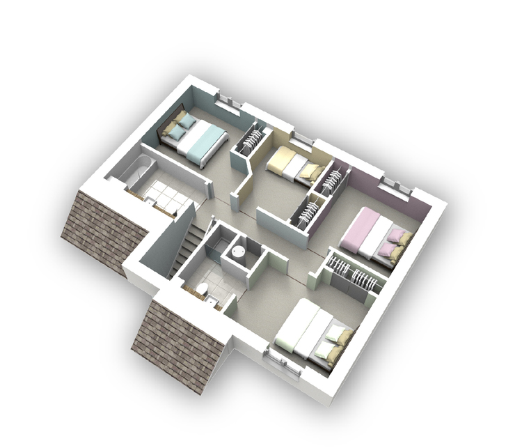 30_crail_first_floor_plans-01_floorplan_listing