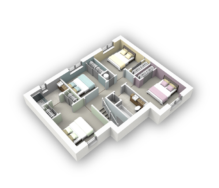 30_balerno_first_floor_2-01_floorplan_listing