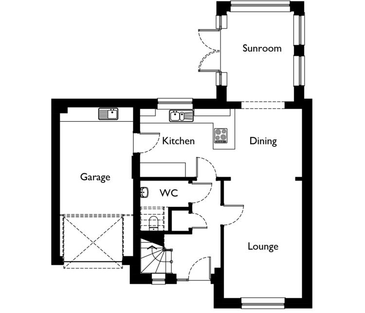22_balerno_open_sunroom-01-01_floorplan_listing