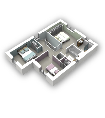18_first_floor-01_floorplan_listing