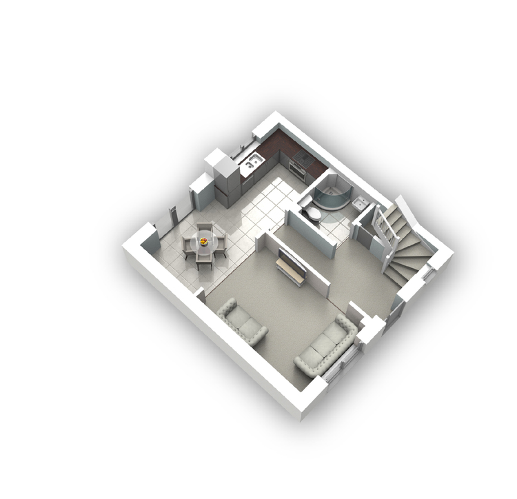 10_dallachy_alba_open_3d-01_floorplan_listing