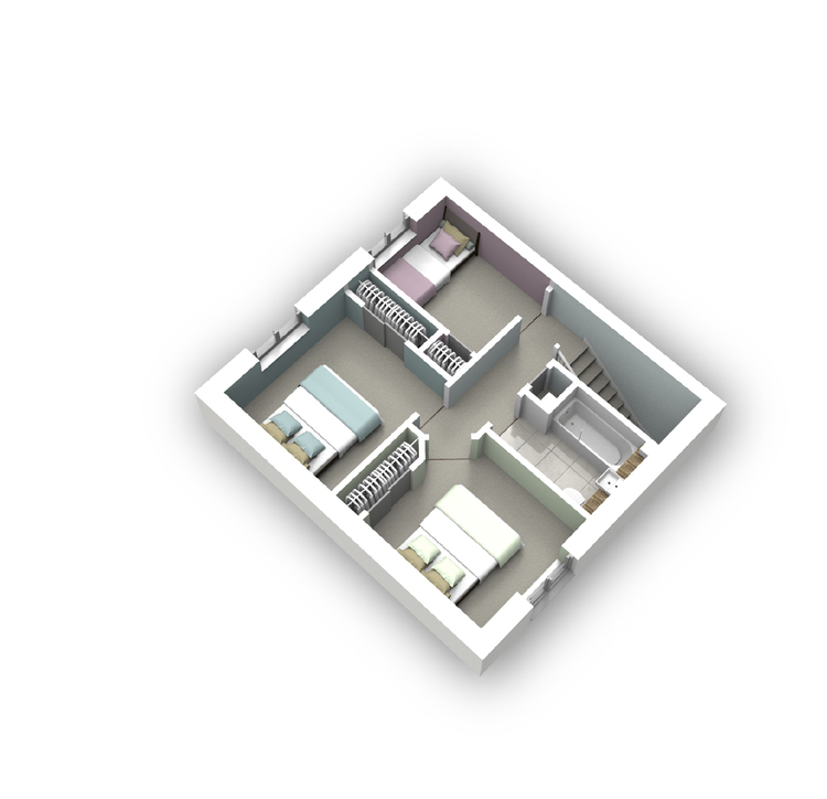 14_dallachy_alba_first_floor_3d-01_floorplan_listing