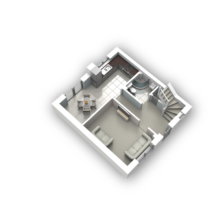 11_dallachy_alba_closed_3d-01_floorplan_listing