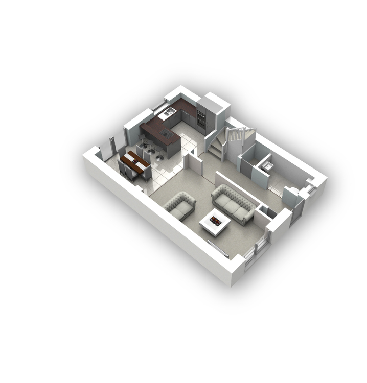 10_cupar_alba_ground_floor_open_plan_3d-01_floorplan_listing