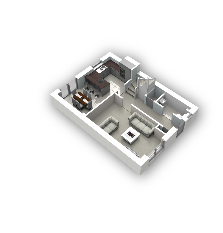 11_cupar_alba_ground_floor_closed_3d-01_floorplan_listing