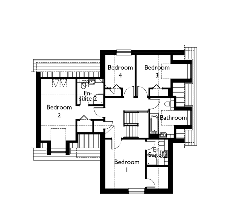24_culbin_first_floor_plans-01_floorplan_listing