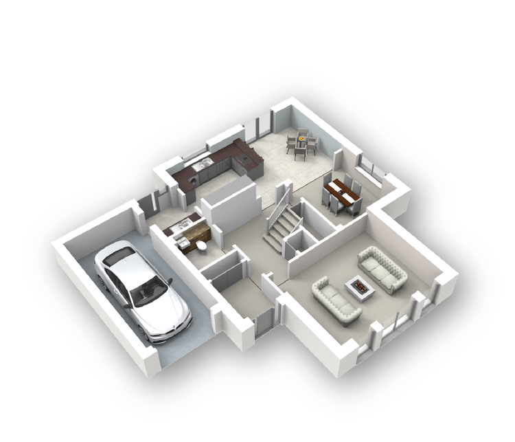 26_culbin_open_3d_floor_plans-01_floorplan_listing