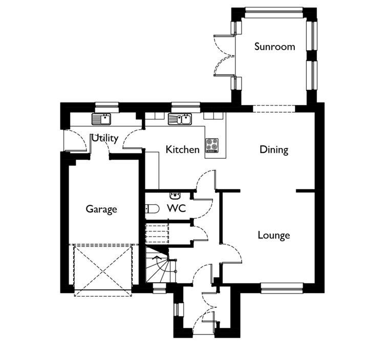 23_crail_detached_open_sun_floor_plans-01_floorplan_listing