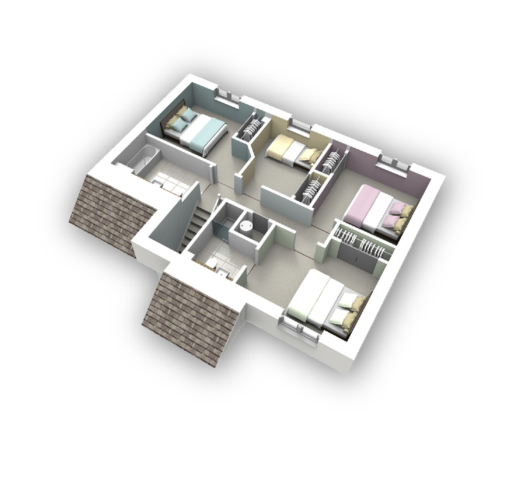 30_crail_detached_first_floor_plans-01_floorplan_listing