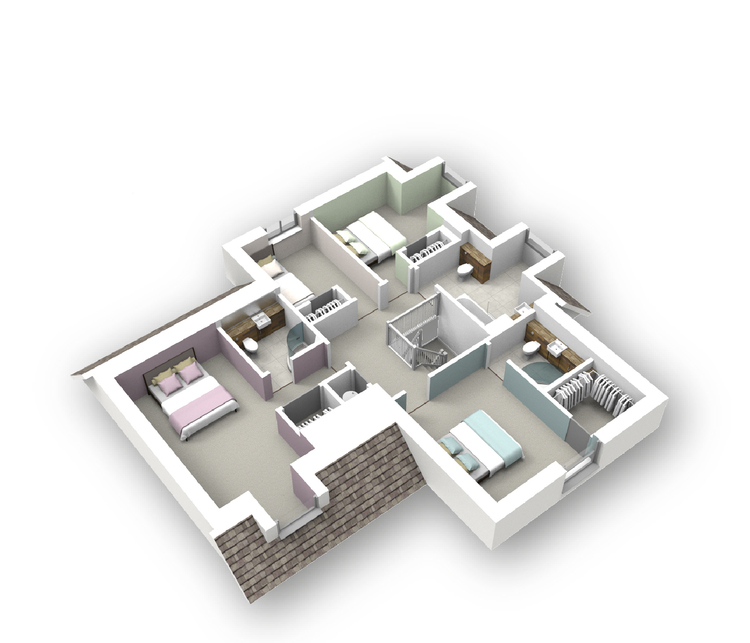 30_culbin_first_floor_plans-01_floorplan_listing