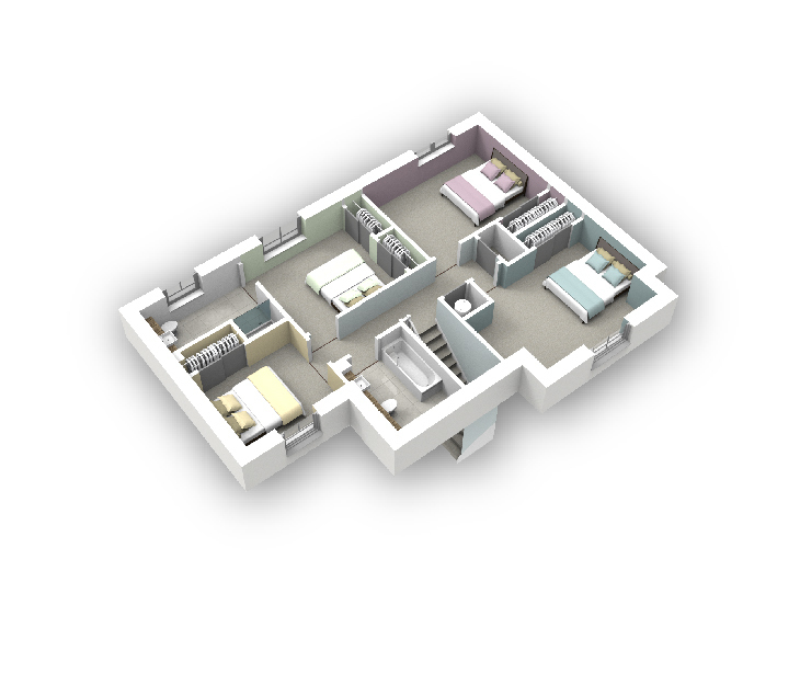30_new_kintore_ff_3d_floor_plans-01-01-01_floorplan_listing
