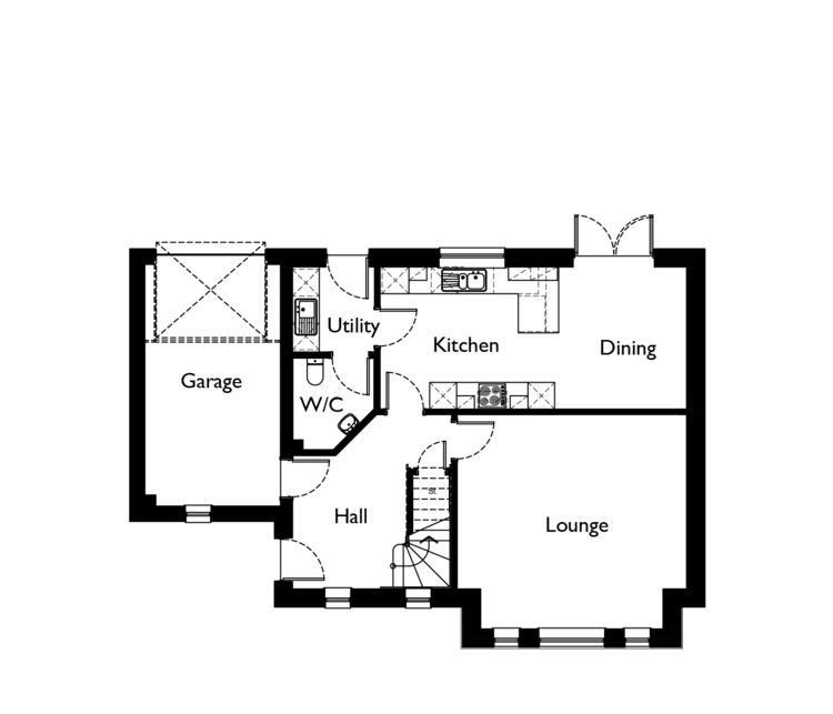 41_kintore_closed_floor_plans-01-01_floorplan_listing