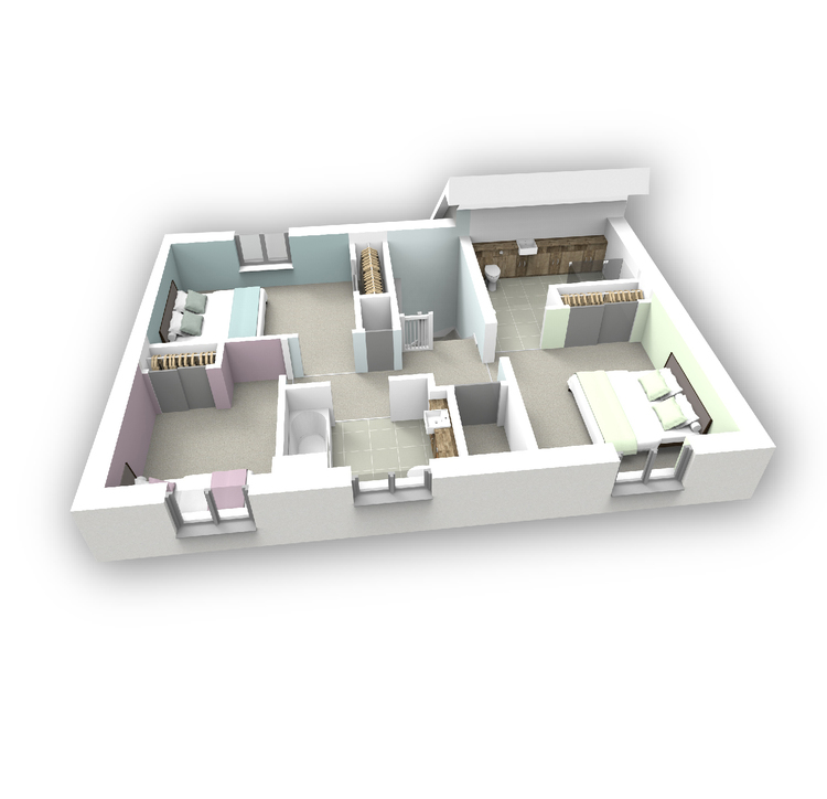 14_crossley_first_floor_3d-01_floorplan_listing
