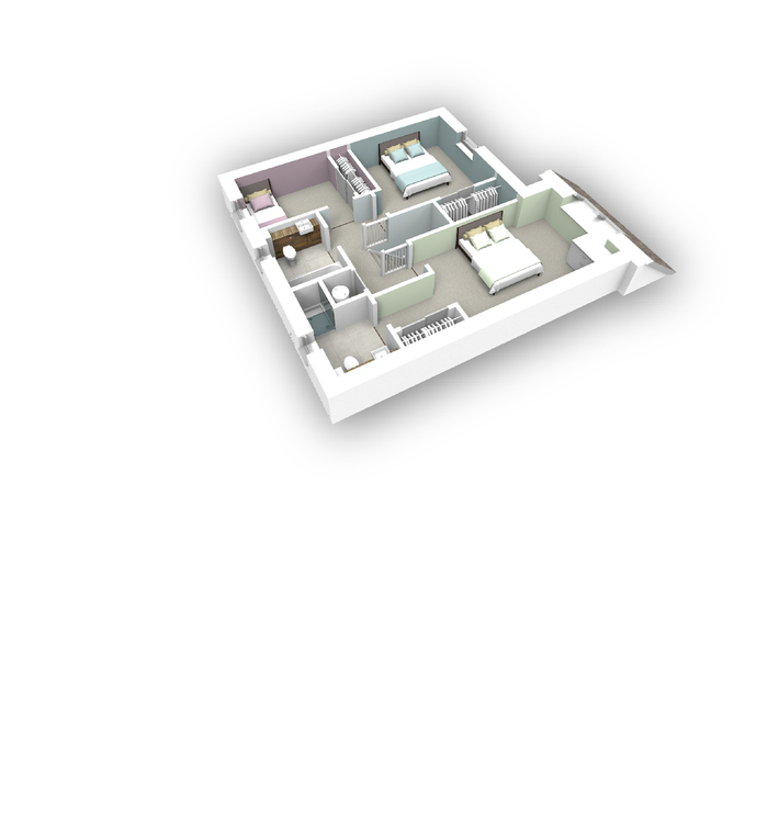 30_lauder_3d_first_floor_plans-01_floorplan_listing