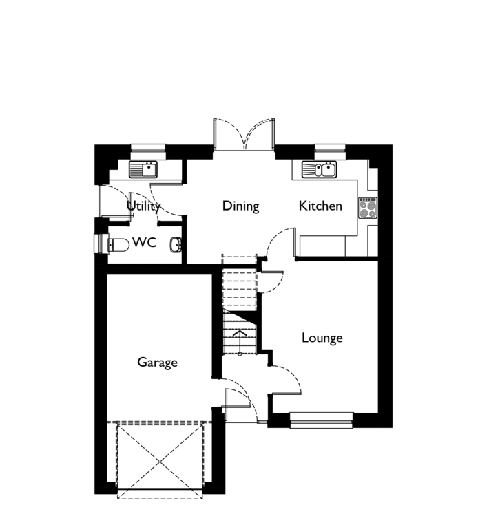 20_lauder_ground_floor_plans-01_floorplan_listing