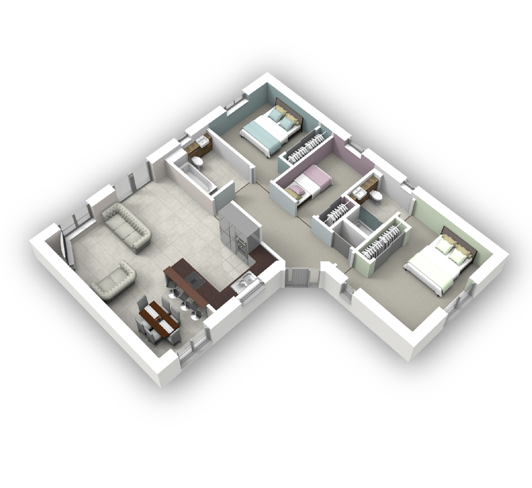 11_-_3d_no_sunroom-01_floorplan_listing