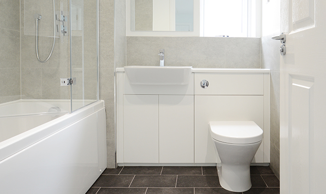 Plot_1_home_gallery_0008_bathroom_2_rgb_home_banner
