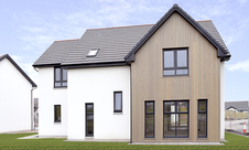 Kintore plot 1 Inchgower