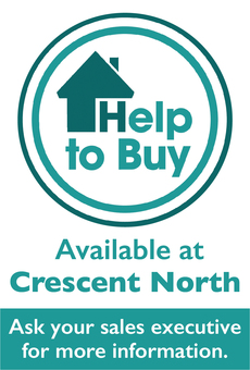 Help to Buy Side Ads Oct 2016 Crescent North 21