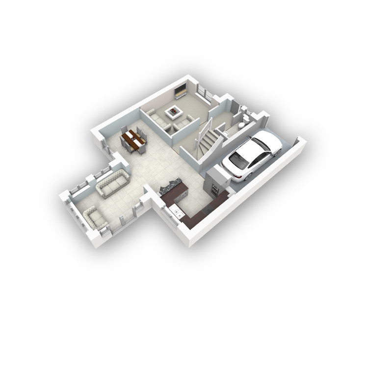 29_letham_closed_sun_3d-01_floorplan_listing