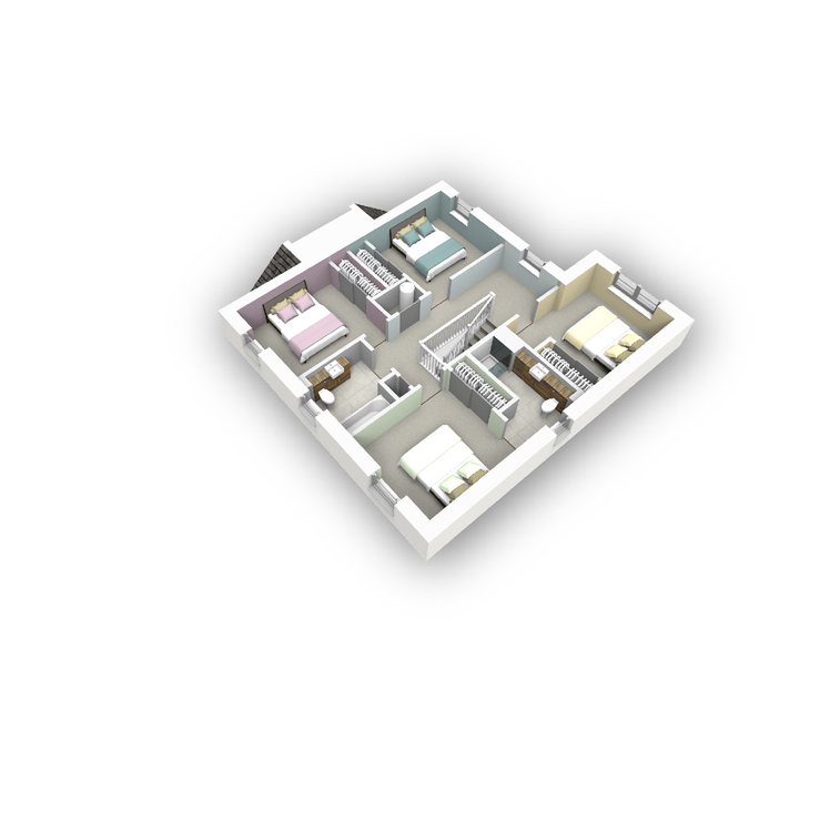30_letham_first_floor_3d-01_floorplan_listing