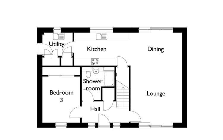 80_-_ground_floor_no_garage_2d-01_floorplan_listing
