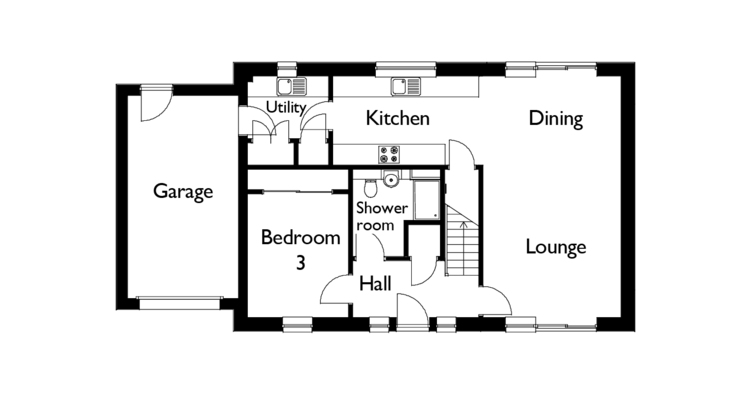 60_-_ground_floor_with_garage_2d-01_floorplan_listing