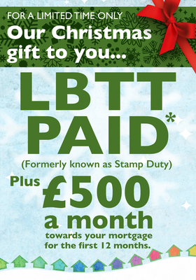 LBTT Paid Banner Supplement