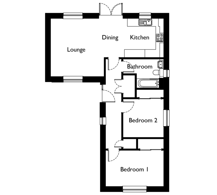 60_no_sunroom_-_logie_2d-01_floorplan_listing