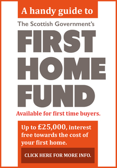First Home Fund Side Add 01